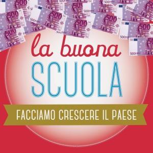 BuonaScuola