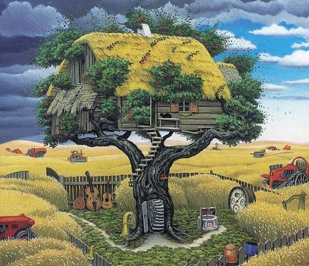 z-harvesting-amok
