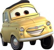 free_disney_clipart_cars_luigi