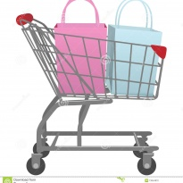 go-shop-cart-big-retail-shopping-bags-13644870