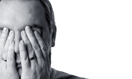 Lo stress abbassa le difese immunitarie