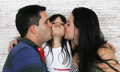 genitori iperprotettivi minano l'autonomia dei figli