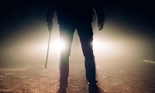 adolescenti violenti e famiglia