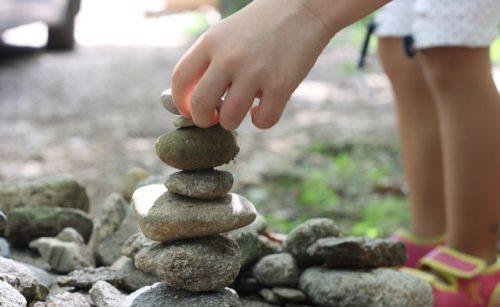 Metodo Montessori come educare alla libertà