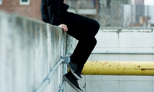 Depressione in adolescenza sintomi
