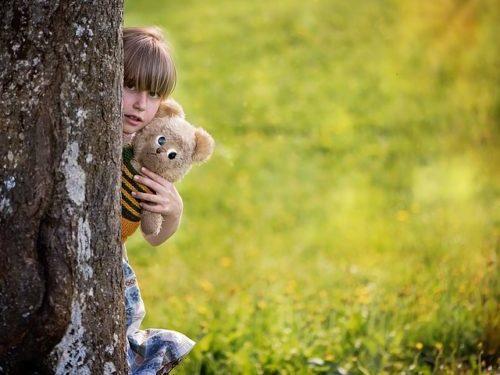 hygge il metodo danese per crescere bambini felici