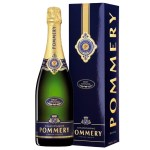 Champahne Apanage – Pommery