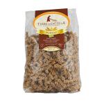Fusilli integrali di grano duro siciliano gr.500_Terre di Entella