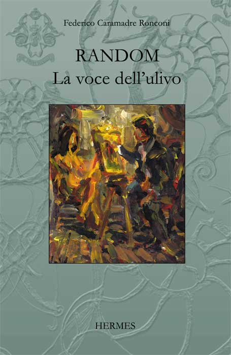 book_caramadre_random_ulivo