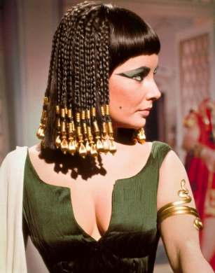 15iht-cleopatra15-pic1-articleLarge