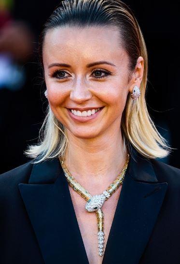 Nataly Osmann