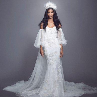 MARCHESA 2022 (fonte: bridal.pullquest.net)