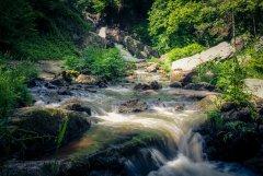 Am Wasserfall 2 (1 von 1)-w1280