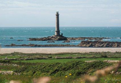 Leuchtturm 2 (1 von 1)-w1280