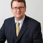 Gregg McClymont MP
