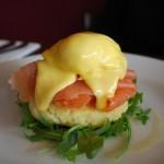 Flickr_avlxyz_4140435178--Salmon_Benedict_on_potato_cake