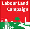 Labour Land Campaign