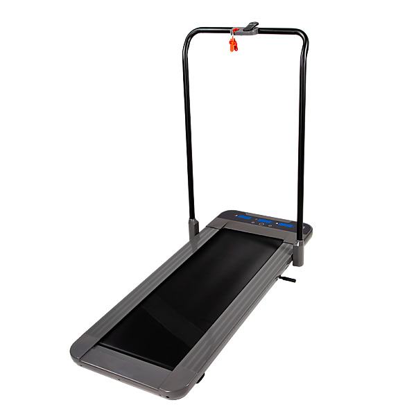 walk machine plus tapis de marche motorise