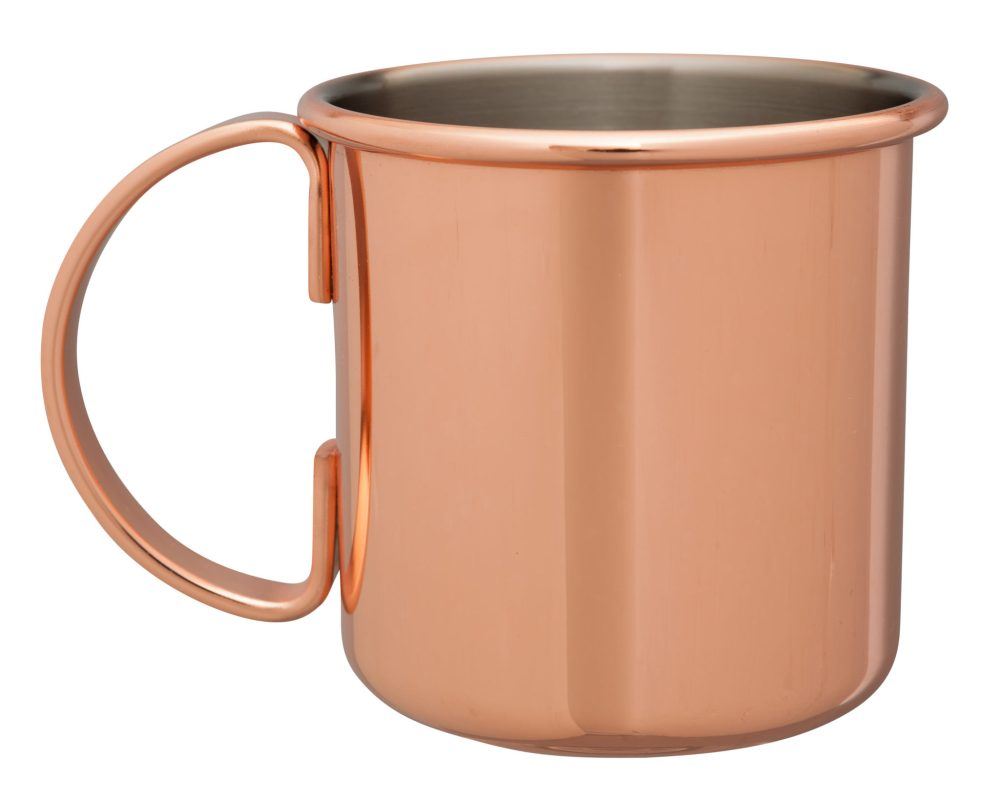 Moscow-mule-mug-cuivre-50cl