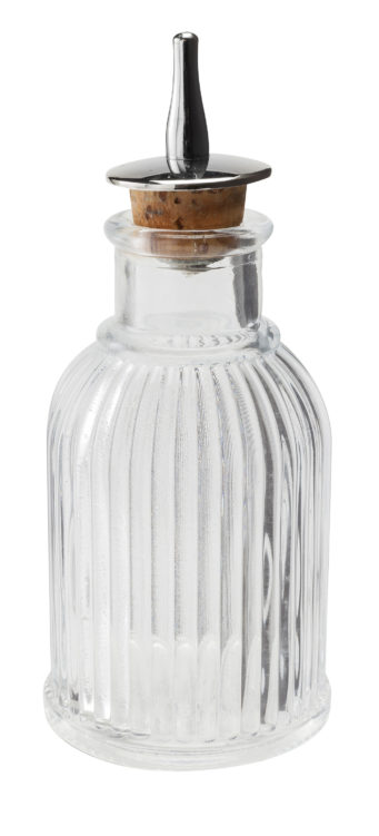 Liberty Bitters Bottle small 100cl