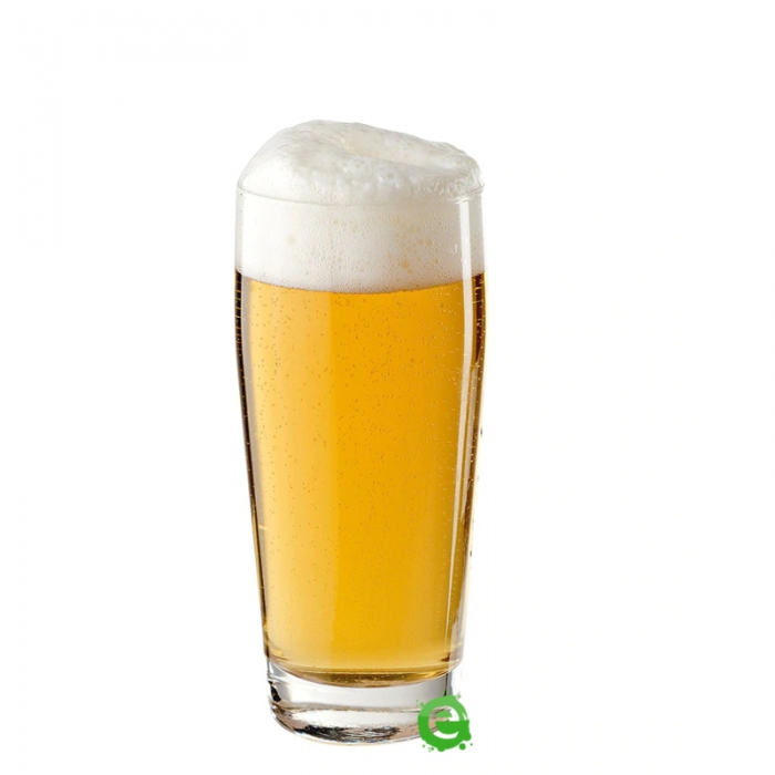 Verre à biere willi becher 40 cl.jpg