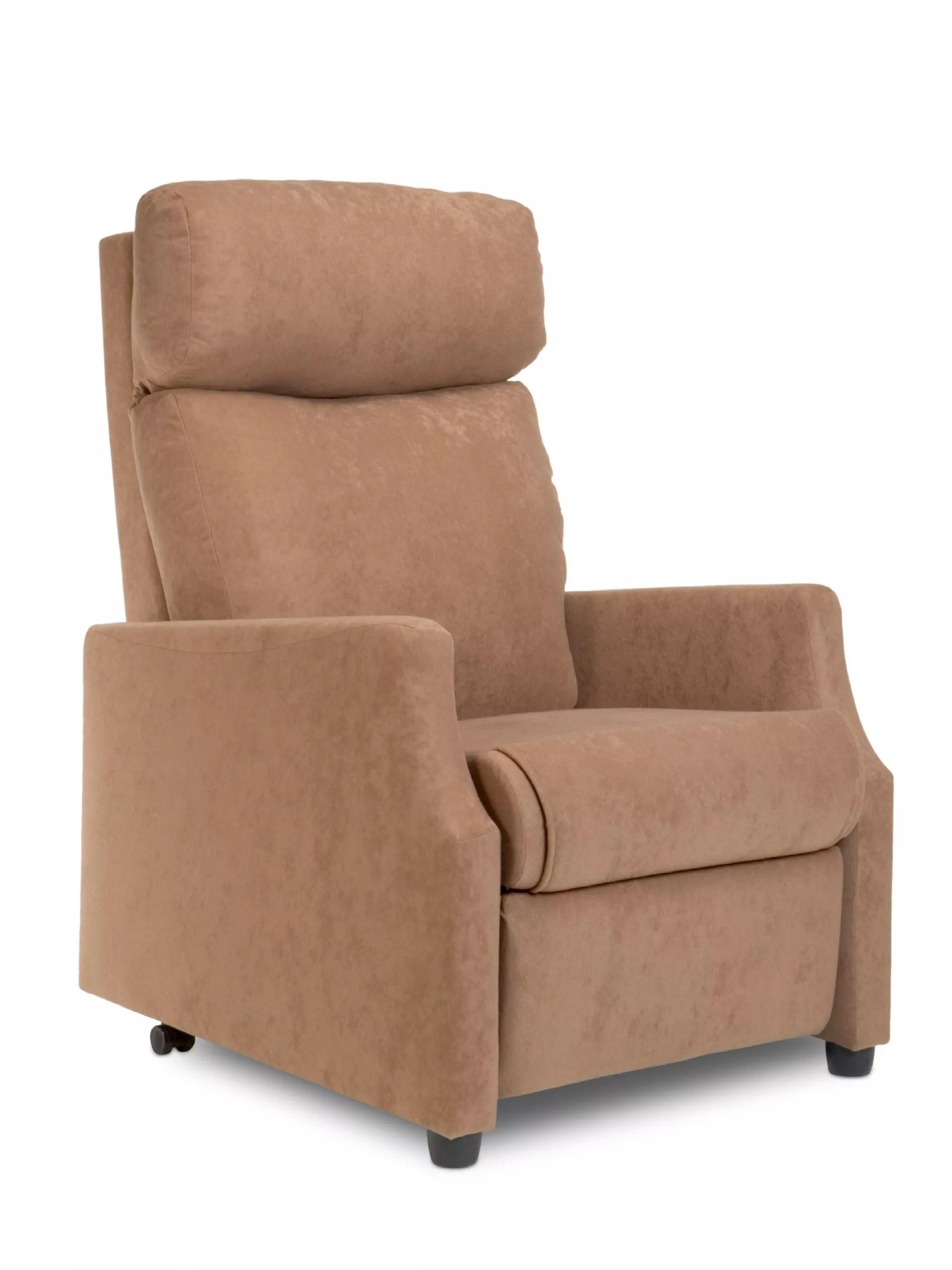 fauteuil releveur galaxie