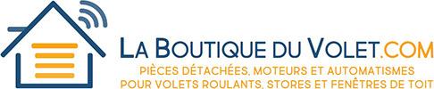 Pieces Detachees Volet Roulant Accessoire Et Mecanisme
