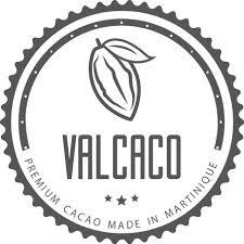 VALCACO