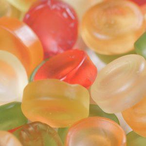 Bonbons et Confiseries