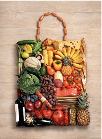 Qu'est-ce que la gastronomie durable ?