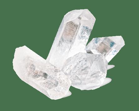Silestone está compuesto en un 94% de Cuarzo Natural, lo que le proporciona una dureza y una resistencia extraordinarias. Es una superficie excelente para encimeras de cocinas, baños, suelos y recubrimientos de paredes con mínimas juntas.