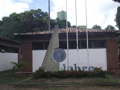 encontro_labre10