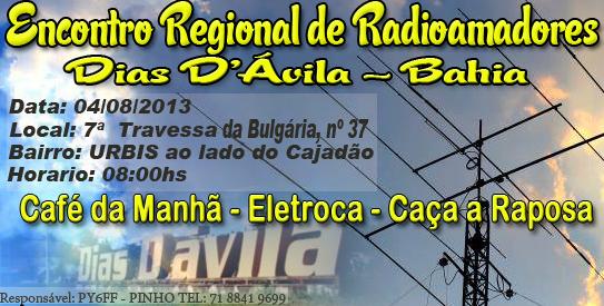 encontro_dias_davila