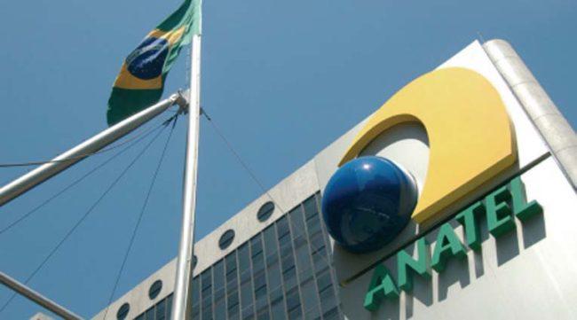 Anatel vai relizar exame coletivo a pedido da Labre BA.