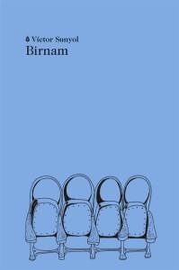 BirnamMidaMitjana