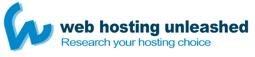 Web Hosting Unleashed