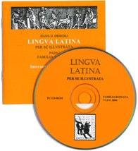 Lingualatina