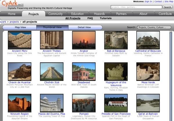 arqueologia3di.jpg