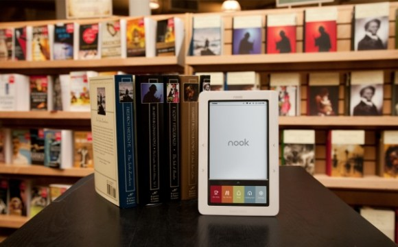 nook_next to paperbacks.jpg