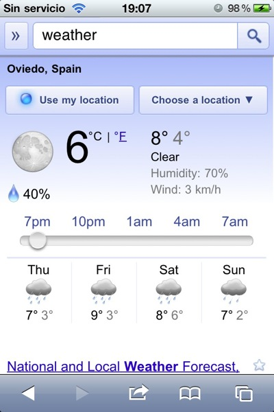google weather.jpeg
