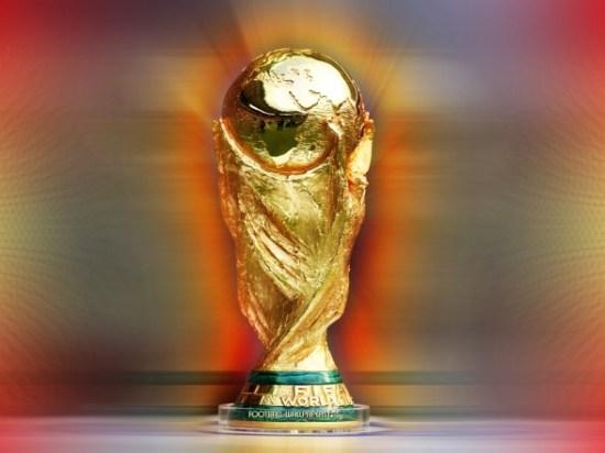 Aniversario Mundial visita Museo Selección
