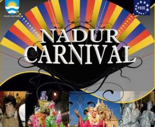 Carnaval Nadur