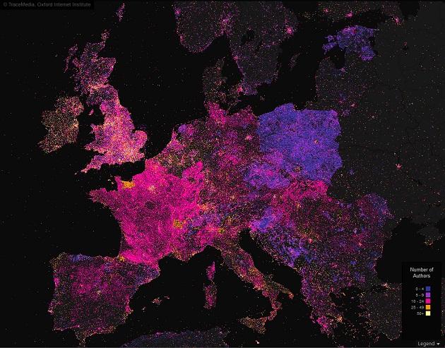 wikipedia_en_europe_authors