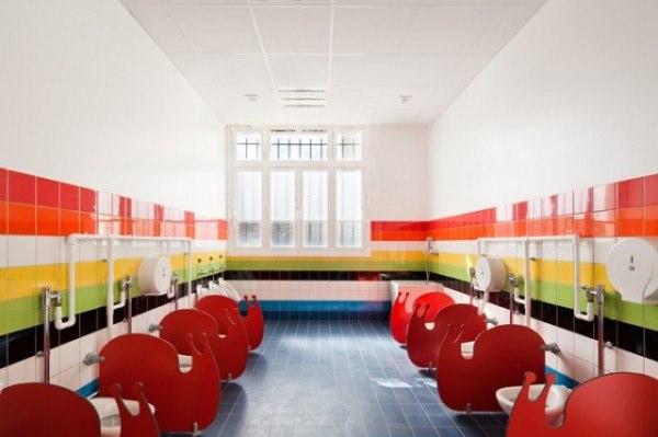 Ecole pajol 4