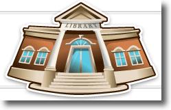 Librarian Central, el blog de Google sobre bibliotecas