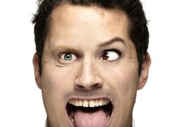 Monoface, divertido generador de caras