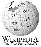 La Wikipedia escolar