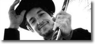 Bob Dylan gana el Premio Príncipe de Asturias de las Artes