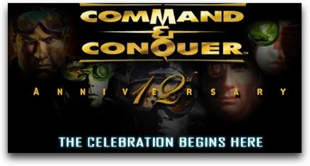 Descarga Command & Conquer gratis