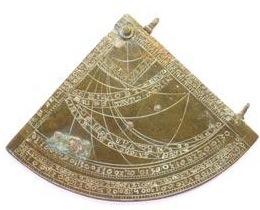 Un gadget medieval